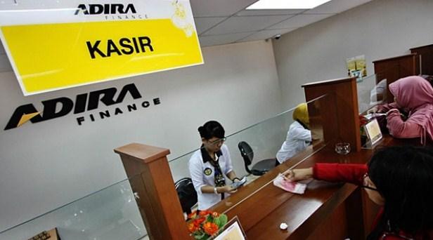 Gadai BPKB Mobil di Leuwinutug Bogor
