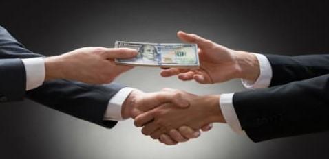 Pinjaman Lunak Jaminan BPKB di Palembang